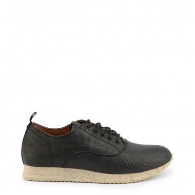 Pantofi sport Henry Cottons GREATER_161W740105 Negru
