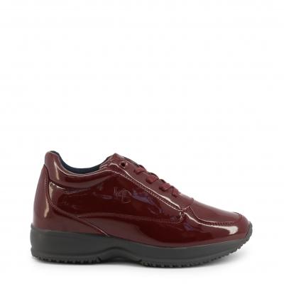 Pantofi sport Henry Cottons GUNNY_172W26954 Rosu