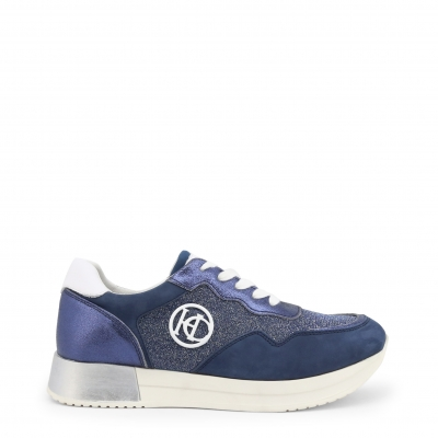 Pantofi sport Henry Cottons HAYLING Albastru