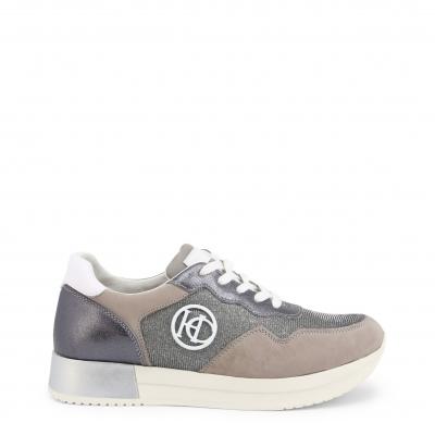 Pantofi sport Henry Cottons HAYLING Gri