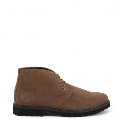 Pantofi siret Henry Cottons KENT Maro