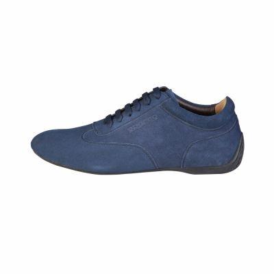 Pantofi sport Sparco IMOLA Albastru