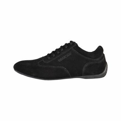 Pantofi sport Sparco IMOLA Negru