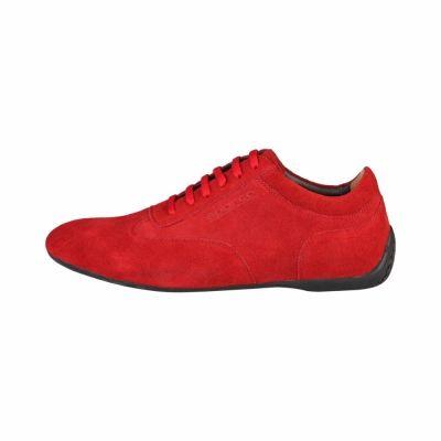 Pantofi sport Sparco IMOLA Rosu