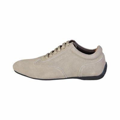 Pantofi sport Sparco IMOLA Maro