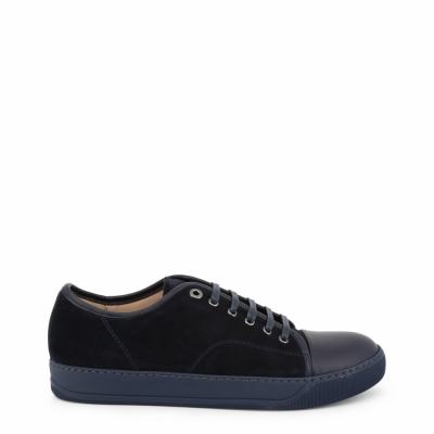 Pantofi sport Lanvin FM-SKDBB1-ANAM-P16 Albastru
