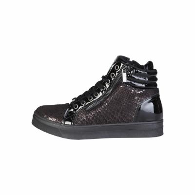 Pantofi sport Laura Biagiotti 2042 Negru