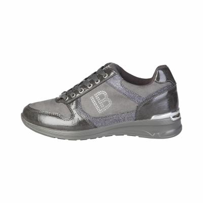 Pantofi sport Laura Biagiotti 2048 Gri