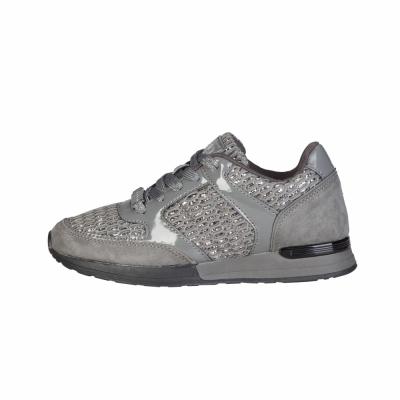 Pantofi sport Laura Biagiotti 2053 Gri
