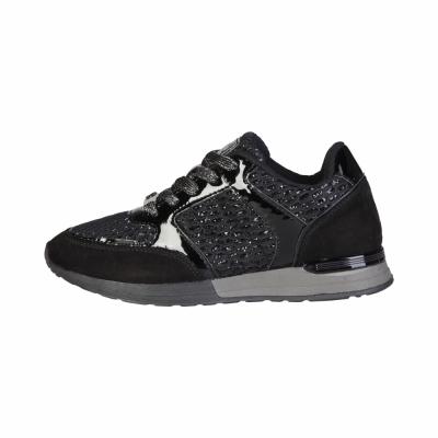 Pantofi sport Laura Biagiotti 2053 Negru