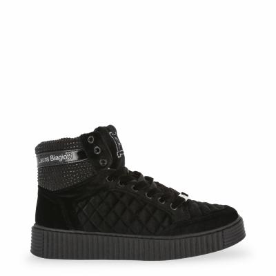 Pantofi sport Laura Biagiotti 5205 Negru