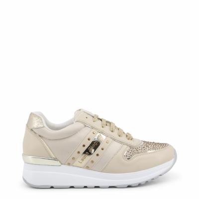 Pantofi sport Laura Biagiotti 5526 Maro