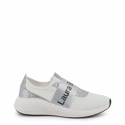 Pantofi sport Laura Biagiotti 5541 Alb