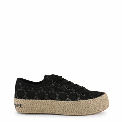 Pantofi sport Laura Biagiotti 5615 Maro