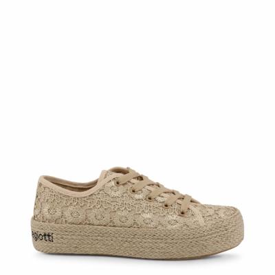 Pantofi sport Laura Biagiotti 5615 Negru