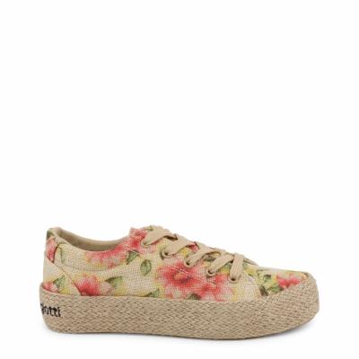 Pantofi sport Laura Biagiotti 5621 Maro