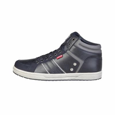 Pantofi sport Levis 227511_179 Albastru