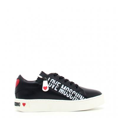 Pantofi sport Love Moschino JA15093G1DIA0 Negru