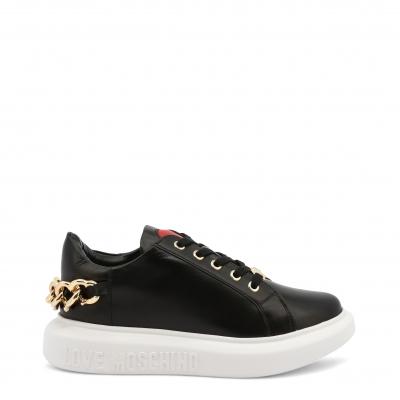 Pantofi sport Love Moschino JA15144G1DIA0 Negru