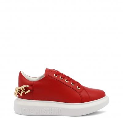 Pantofi sport Love Moschino JA15144G1DIA0 Rosu