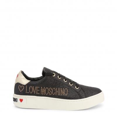Pantofi sport Love Moschino JA15163G18IL Negru