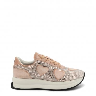 Pantofi sport Love Moschino JA15294G1DIM0 Roz