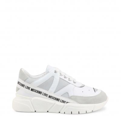 Pantofi sport Love Moschino JA15323G1CIU1 Gri