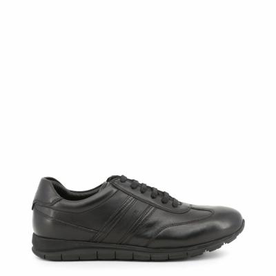 Pantofi sport Lumberjack SM16405-001 Negru