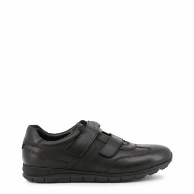 Pantofi sport Lumberjack SM16405-002 Negru