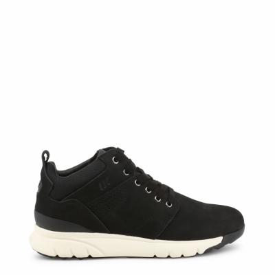 Pantofi sport Lumberjack SM34505-008 Negru