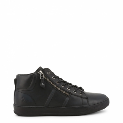 Pantofi sport Lumberjack SM51705-001 Negru