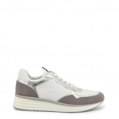 Pantofi sport Marina Yachting ACQUARIUS181W6211398 Gri