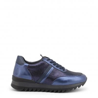 Pantofi sport Marina Yachting TANK172W689961 Albastru