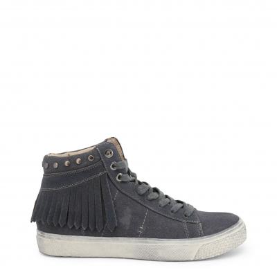 Pantofi sport Mcs OKLAHOMA Gri