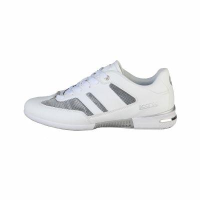 Pantofi sport Sparco MOTEGI Alb