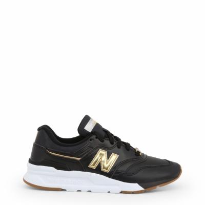Pantofi sport New Balance CW997 Negru