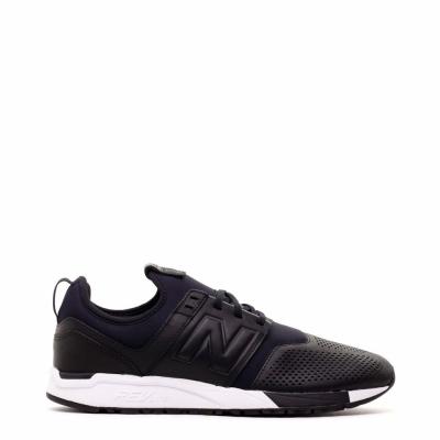 Pantofi sport New Balance MRL247 Negru