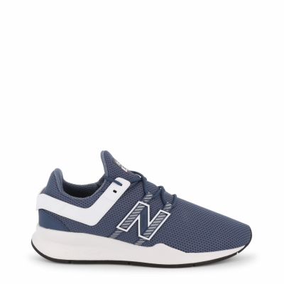 Pantofi sport New Balance MS247 Albastru