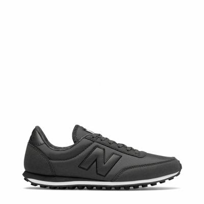 Pantofi sport New Balance WL410 Gri