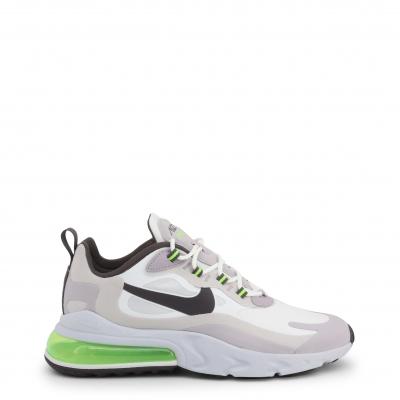 Pantofi sport Nike AirMax270React Alb