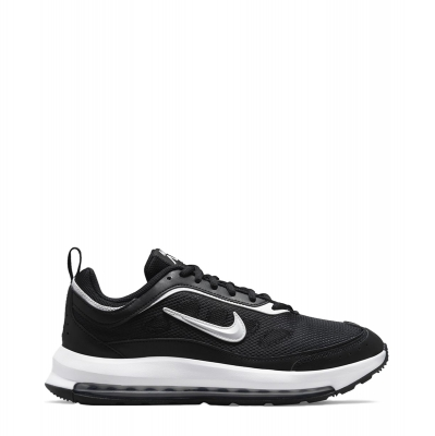 Pantofi sport Nike AirMaxAP Negru