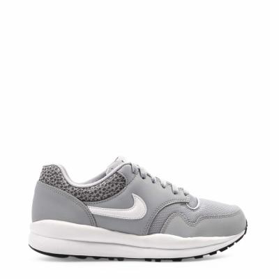 Pantofi sport Nike AirSafari Gri