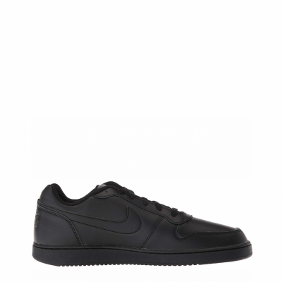 Pantofi sport Nike EbernonLow Negru