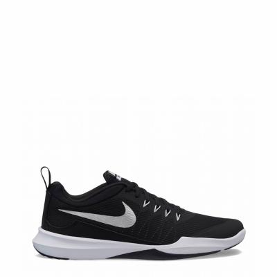 Pantofi sport Nike LegendTrainer Negru