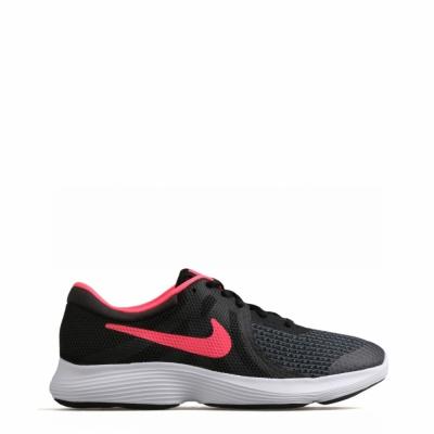Pantofi sport Nike Revolution4 Negru