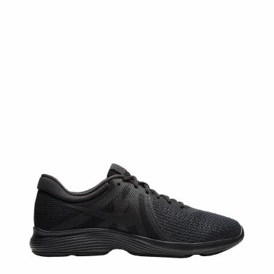 Pantofi sport Nike Revolution4Running Negru