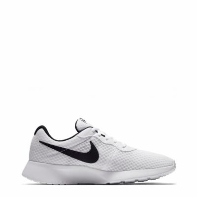 Pantofi sport Nike Tanjun Alb