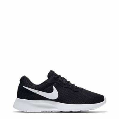 Pantofi sport Nike Tanjun Albastru