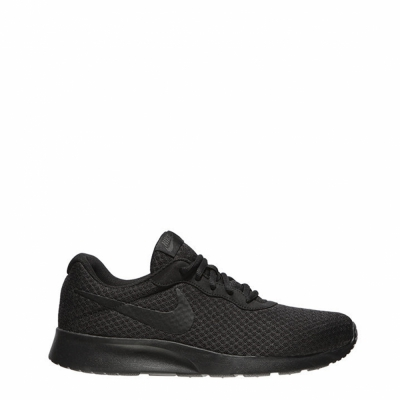 Pantofi sport Nike Tanjun Negru