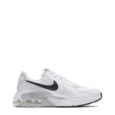 Pantofi sport Nike W-AirMaxExcee Alb